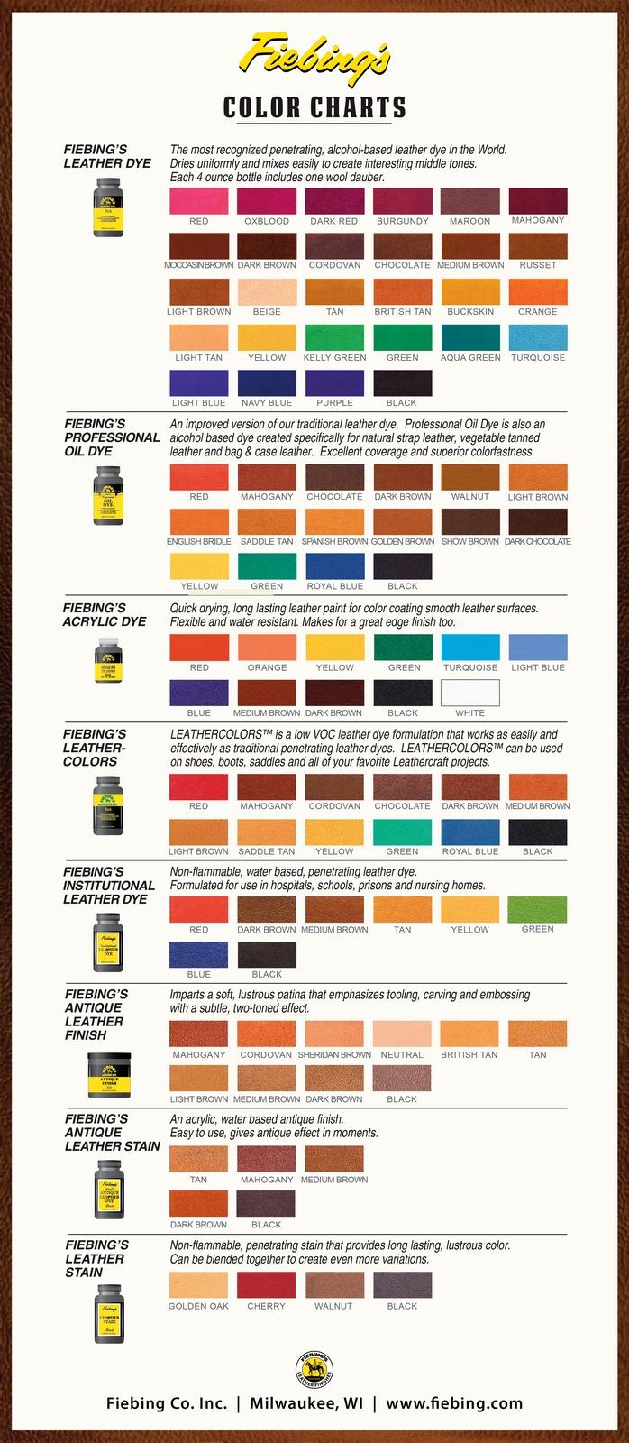 fiebings-color-chart-1600-res.jpg