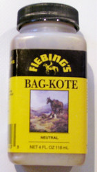 Fiebing's Bag Kote