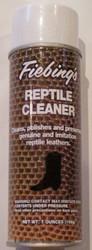Fiebing's Reptile Cleaner