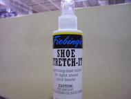 Fiebing's Shoe Stretch - 4oz