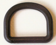 Plastic D-Rings