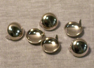 Round Spots