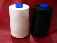 Spun Polyester T-40 Thread