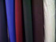 600d U.C. Polyester