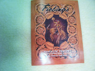 Book- Fantastic Finishes