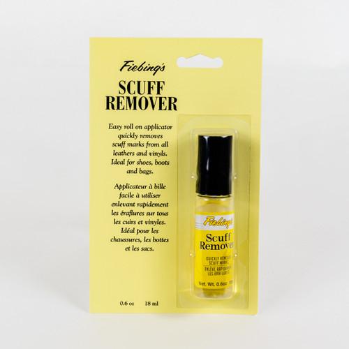 Scuff Remover