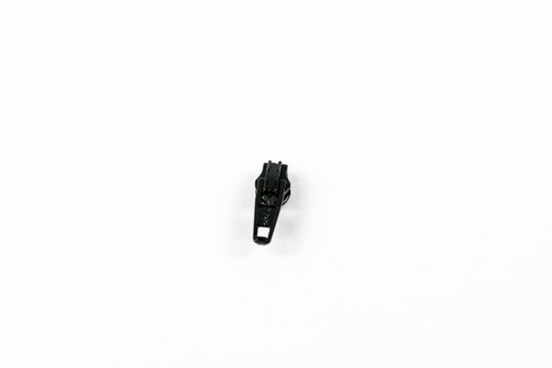 #3CF Locking Slider, Black (90030CBKAS)