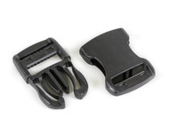 Curved Side Release Buckle, Promo YKK