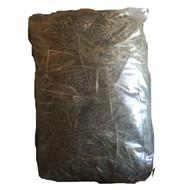 Mountain Hay Pet Bedding Large Bag
