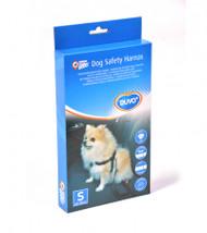 Duvo Dog Car Safety Belt Harness sml