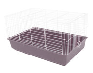Small Animal Cage large