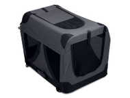 mpets comfort crate xl