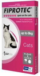 Cipla Fiprotech Cat
