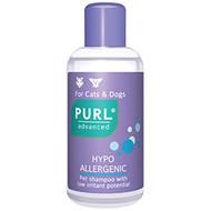 Kyron Purl Hypo Allergenic Shampoo 250ml