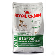 Royal Canin Mini Mother & Baby Dog  3kg