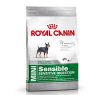 Royal Canin Mini Sensitive Digestion 2kg