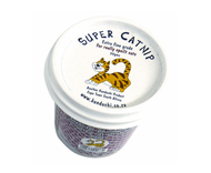 Kunduchi Super Catnip Tub 30g