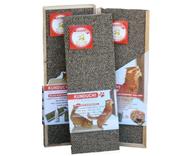 Kunduchi Honeycomb Wall Scratcher