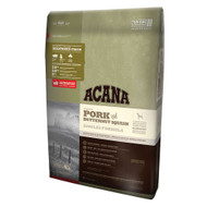 Acana Dog Food Yorkshire Pork