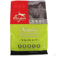 Orijen Dog Food Senior