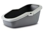 Savic Aseo Litter box