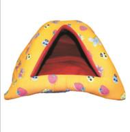 Cat Camper bed