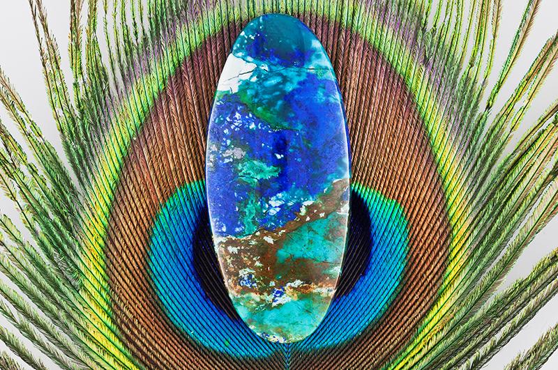 azurite-chrysocolla-cabochon.png