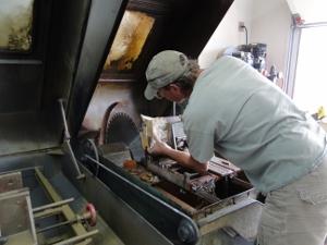 cutting-cabochons-4-300x225-.jpg