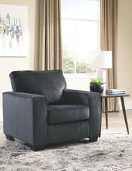 Altari Slate Chair