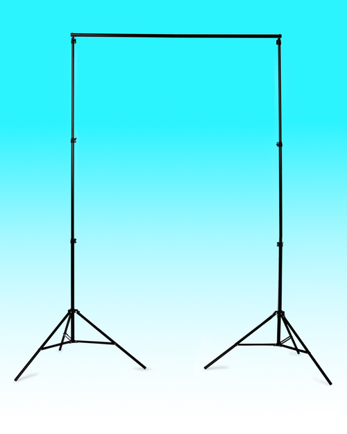 Reservoir Frame Kit - Assembled