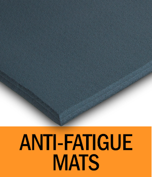 Shop Anti-Fatigue Mats