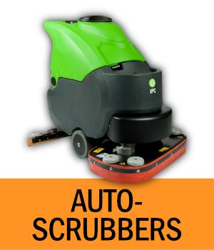 Shop Autoscrubbers