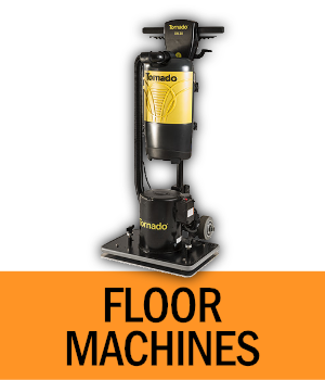 Shop Floor Machines