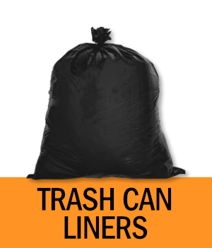 Shop Trash Can Liners