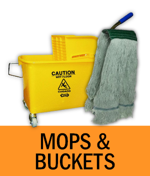 Shop Mops