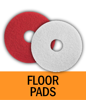 Shop Floor Pads
