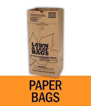 Shop Paper Bags
