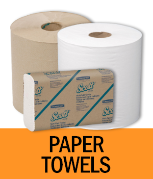Shop Paper Towels