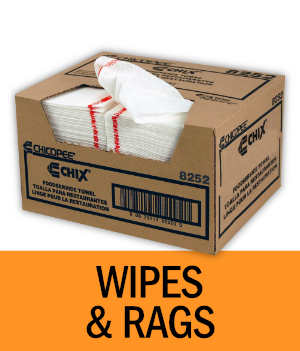 Shop Wipes