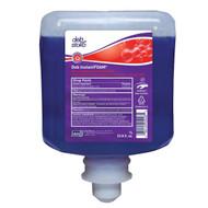 Deb Stoko 56827 Instant Foam Hand Sanitizer