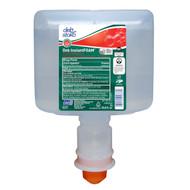 Stoko IFS1TF Instant Foam Hand Sanitizer