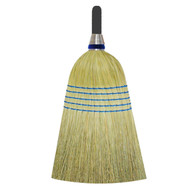 20lb Blended Fiber Maid Broom