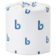 Boardwalk Deluxe Bath Tissue