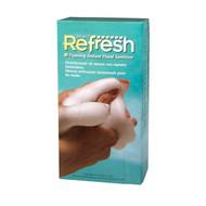 Stoko 31869 REFRESH Foaming 800ml Instant Hand Sanitizer