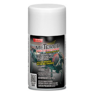 Champion 5111 Sprayon Metered Insecticide, 7oz - Case of 12