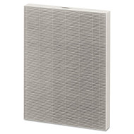 AeraMax True HEPA Filter with AeraSafe Antimicrobial Treatment for AeraMax Air Purifiers