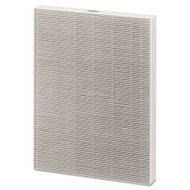 AeraMax True HEPA Filter with AeraSafe Antimicrobial Treatment for AeraMax Air Purifiers - FEL9287101