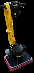 "Tornado OB 20"" - Orbital Floor Machine (97600)"