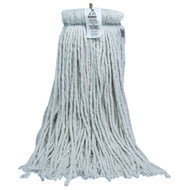 4-Ply Screw Type Cotton Cut-End Wet Mops