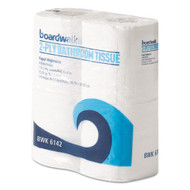 Boardwalk Office Packs Standard Bathroom Tissue - BWK6142